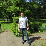 ser-nekst 39 лет (Козерог) хочет познакомиться в Глушкове