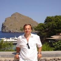 aleks, 58 лет, Рыбы, Тула