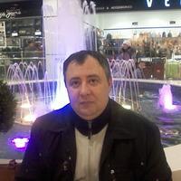 Александр, 49 лет, Дева, Нижневартовск