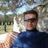 Евгений, 39, г.Калуга