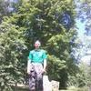 Maksim, 33, Hunting