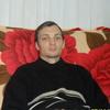 Алекс, 35, г.Самара