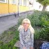 Светлана Новосибирск, 44, г.Новосибирск