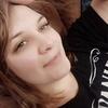 Валентина, 25, г.Колпашево
