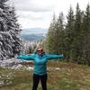 Наталья, 37, г.Днепр