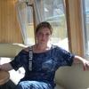 Татьяна, 43, г.Львов