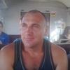 Владимир, 40, Одеса