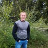 Владимир, 32, г.Веселое