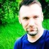 Антон, 34, г.Тюмень