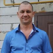 Александр 38 Курск