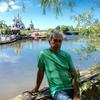 Олександр, 62, г.Белая Церковь