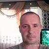 Юрий, 42, г.Руза