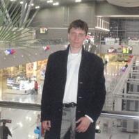 антон, 33 года, Телец, Иркутск