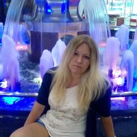 Alla, 37 лет, Лев, Кропивницкий