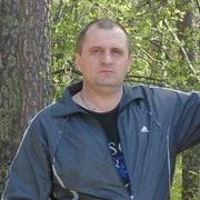 Александр 47 Кемерово