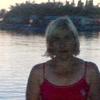 оксана, 49, г.Здолбунов