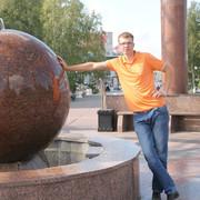 Подружиться с пользователем Алексей 27 лет (Рыбы)