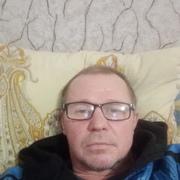 Владислав 30 Екатеринбург