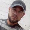Дмитрий, 34, г.Сталинград