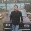 Виталий, 43, г.Шебекино