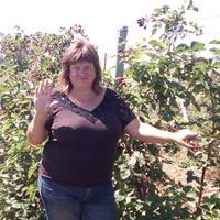 Инна, 51 год, Близнецы, Запорожье