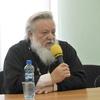 Павел Patriopol, 63, г.Елец