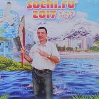 Marsell, 57 лет, Весы, Ростов-на-Дону