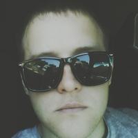 Anton, 28 лет, Стрелец, Саратов