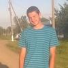 Kolya, 26, Maykop
