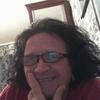 Василий, 61, г.Дюссельдорф