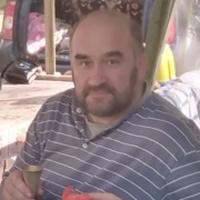 Игорь, 40 лет, Рыбы, Санкт-Петербург