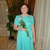 Нина, 60, г.Радужный (Владимирская обл.)