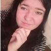 Женя Кузнецова, 19, г.Бишкек