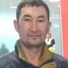 Холастой, 33, г.Астана