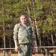 александр 34 года (Рыбы) Нижний Новгород