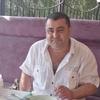 Зав, 48, г.Майкоп