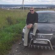 евгений 49 Ахтубинск