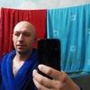 Roman, 37, г.Тршебич