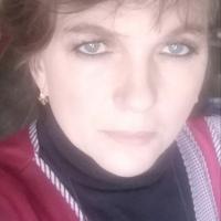 Ирина, 52 года, Скорпион, Челябинск