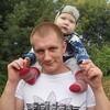 Дмитрий Федюнёв, 35, г.Ижевск