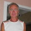 vitalij, 61, г.Иваново