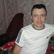 ВЛАДИМИР 34 Тюкалинск