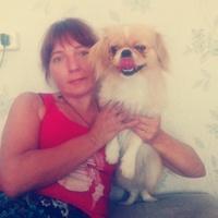 Ирина, 40 лет, Телец, Новосибирск