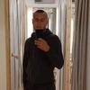 Sergiu, 28, г.Quarteira