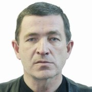 Николай 63 года (Дева) Галич