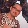 Aleksey, 41, Novocherkassk