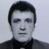 СЕРГЕЙ, 62, г.Внуково