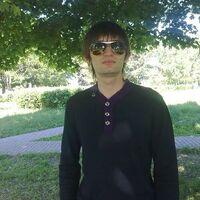 ХАН, 38 лет, Стрелец, Москва