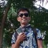 christian, 19, Davao