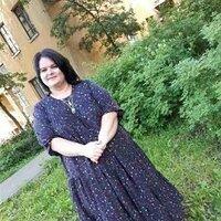 Anna, 43 года, Телец, Кинешма